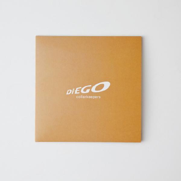 DiEGOカラーキーパー【ビジネスライン】10枚セット|diego|04