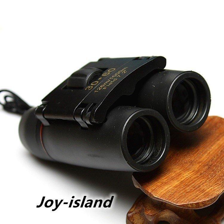 双眼鏡 30倍 小型 ズーム 登山 オペラグラス 高倍率|digipaonlinestore|02