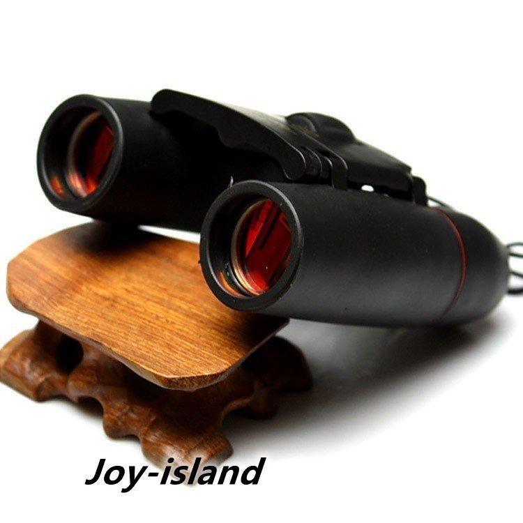 双眼鏡 30倍 小型 ズーム 登山 オペラグラス 高倍率|digipaonlinestore|03