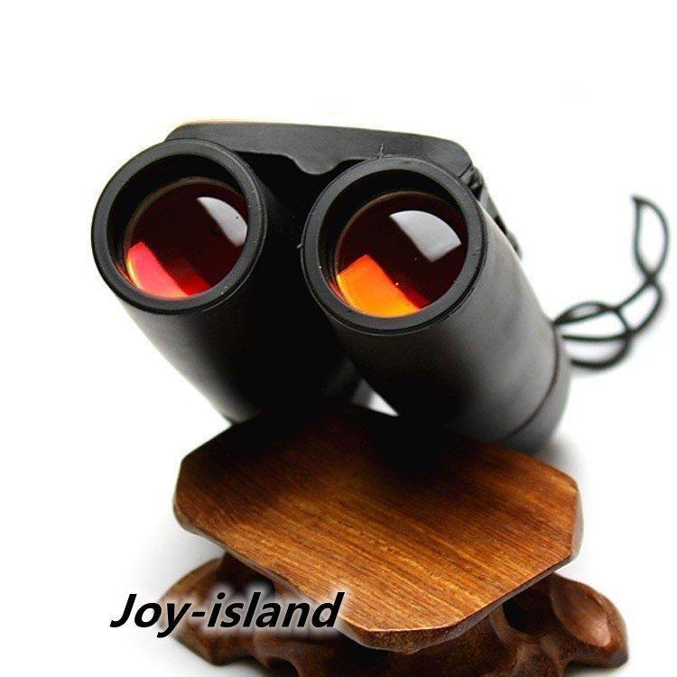 双眼鏡 30倍 小型 ズーム 登山 オペラグラス 高倍率|digipaonlinestore|04
