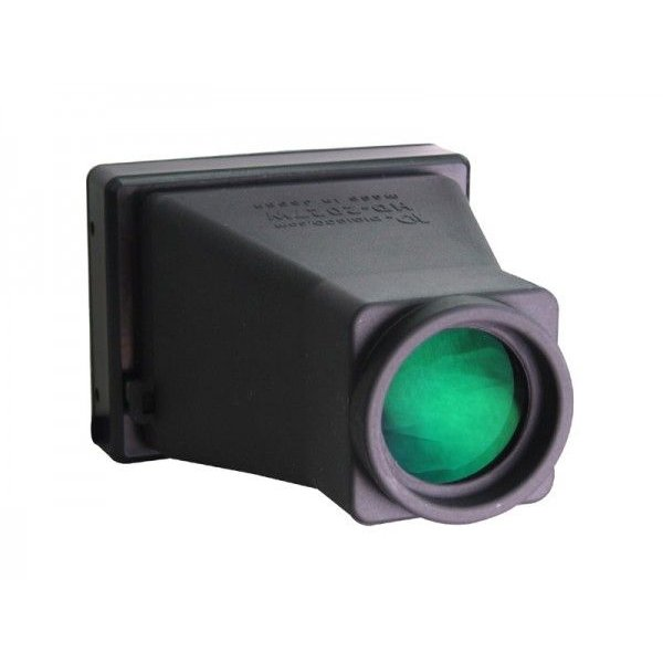 DIGISCO.COM デジタルカメラ用ルーペ付3インチ液晶モニターフード HD-30WMC digisco-ya