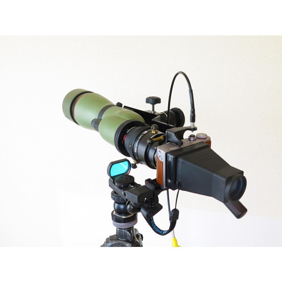 でじすこやオリジナル カメラブラケットBR-G9X2(限定品)|digisco-ya|05