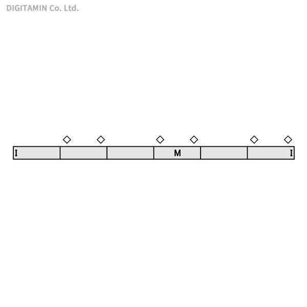送料無料◆30853 グリーンマックス 南海 10000系 (現行塗装・過渡期ロゴ) 暫定6両編成セット (動力付き) Nゲージ 鉄道模型 【10月予約】