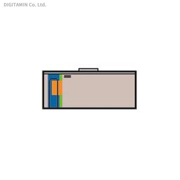 HO-414 TOMIX トミックス JRディーゼルカー キハ260 1300形 (T) HOゲージ 鉄道模型 【12月予約】