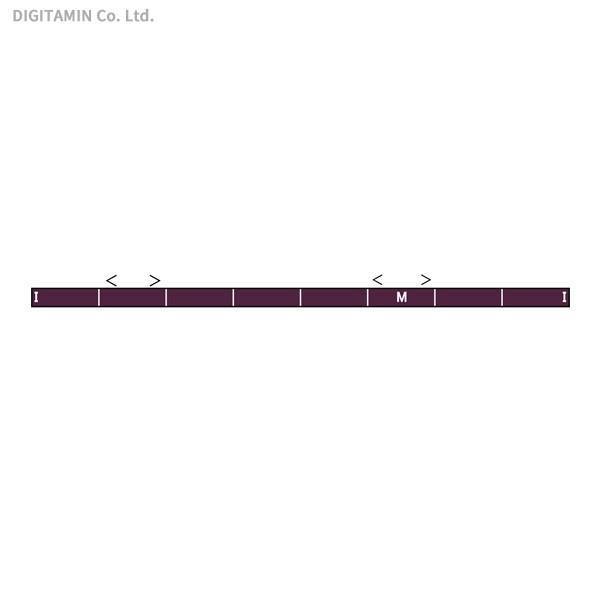 送料無料◆30912 グリーンマックス 阪急 1000系 (1001編成・宝塚線) 8両編成セット (動力付き) Nゲージ 鉄道模型 【5月予約】