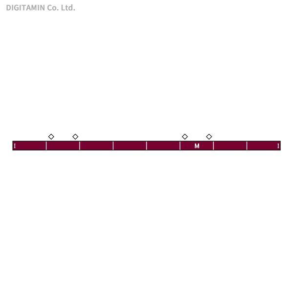 送料無料◆50640 グリーンマックス 東武 10000型 (11801編成・北千住-久喜 開業120周年記念ステッカー付) 8両編成セット (動力付) Nゲージ 鉄道模型 【2月予約】