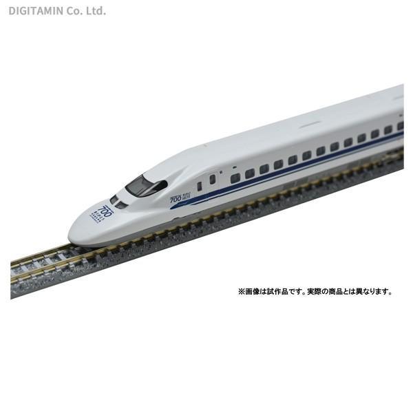 送料無料◆97929 TOMIX トミックス (限定) J…