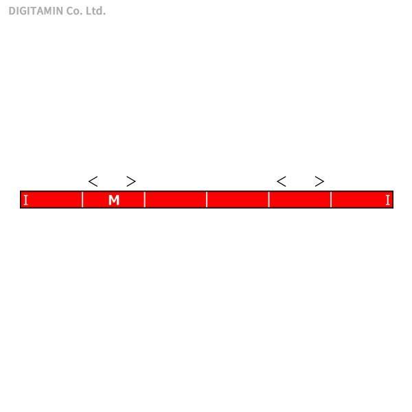 送料無料◆30787 グリーンマックス 京急新1000形 (16次車・1601編成) 6両編成セット (動力付き) Nゲージ 鉄道模型(ZN59824)