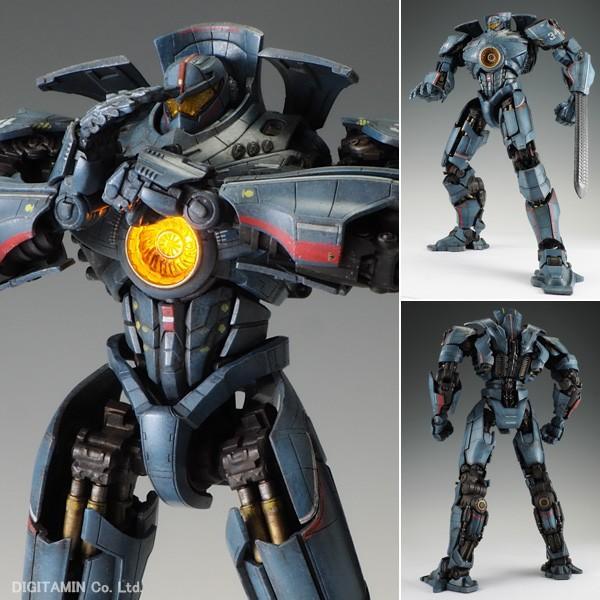 【楽天市場】送料無料 マックスファクトリー 1/350 PLAMAX JG-02