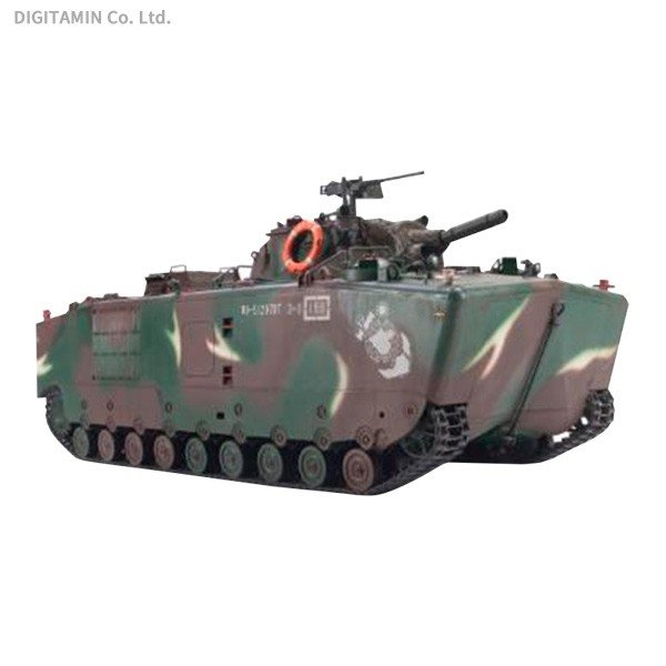 AFVクラブ 1/35 LVTH6A1 火力支援車 プラモデル FV35141 (ZS62750)