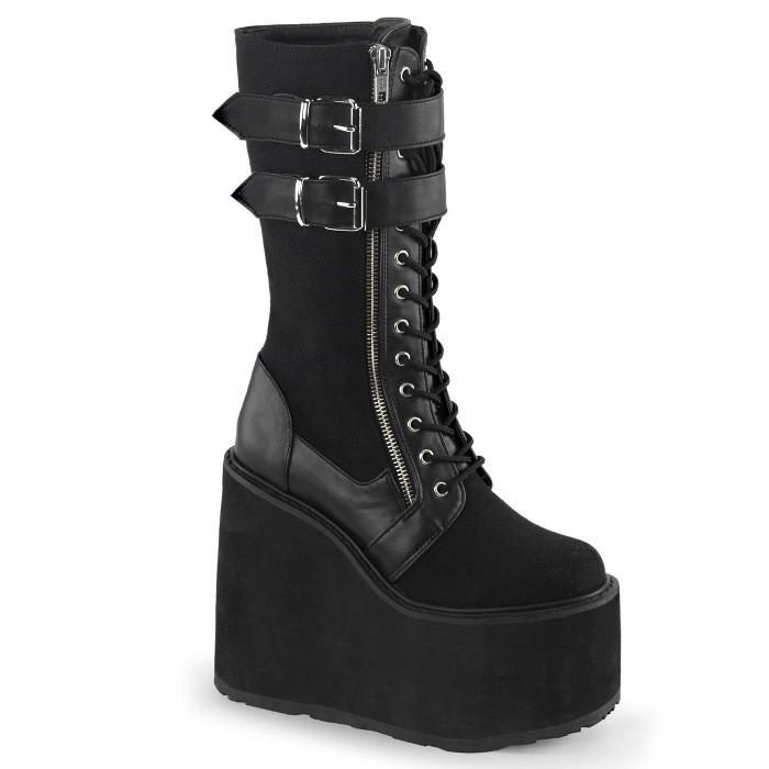 訳あり 取寄せ靴 ブーツ 送料無料 取寄せ靴 PLEASER プリーザー ブーツ プリーザー 大きいサイズあり, ヒノデマチ:9a6c2180 --- fresh-beauty.com.au