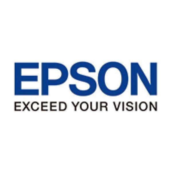 EPSON GT-X830用SilverFast  SE Plus→Ai Studio アップグレード版 写真・画像の管理編集ソフト|dipah-shop|05