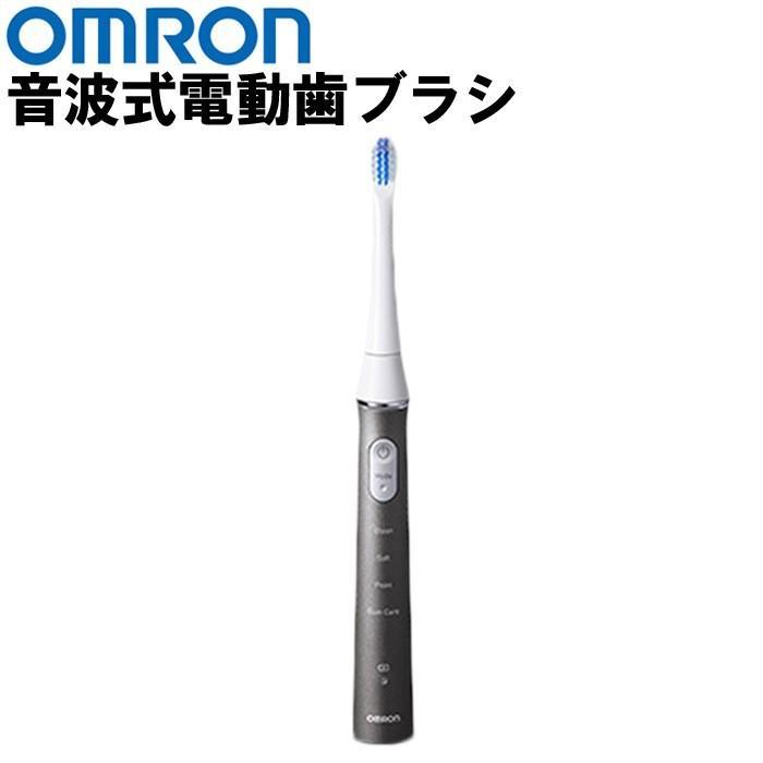 Ht オムロン 電動 b324 歯ブラシ