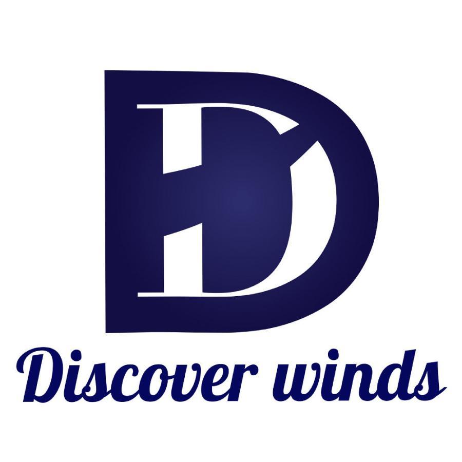 Discover winds 24V LED デイライト 流れるウインカー テープライト トラック カスタム 防水 シリコン ホワイト/アンバー|discover-winds|15