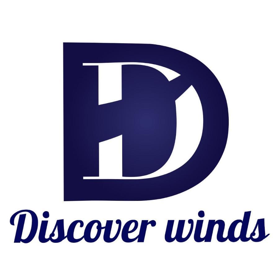 Discover winds 2輪 4輪 共通 アルミ エアバルブキャップ タイヤ バルブキャップ 4個セット 愛車 足元のお洒落♪ discover-winds 07