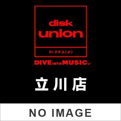 ビートクルセイダーズ BEAT CRUSADERS REST CRUSADERS (初回限定盤CD2枚組仕様)|diskuniondta