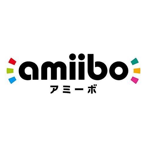 amiibo ブラックピット(大乱闘スマッシュブラザーズシリーズ)|diva0210|03
