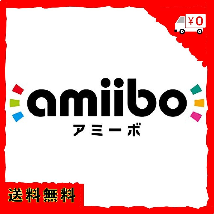 amiibo ブラックピット(大乱闘スマッシュブラザーズシリーズ) diva2 03