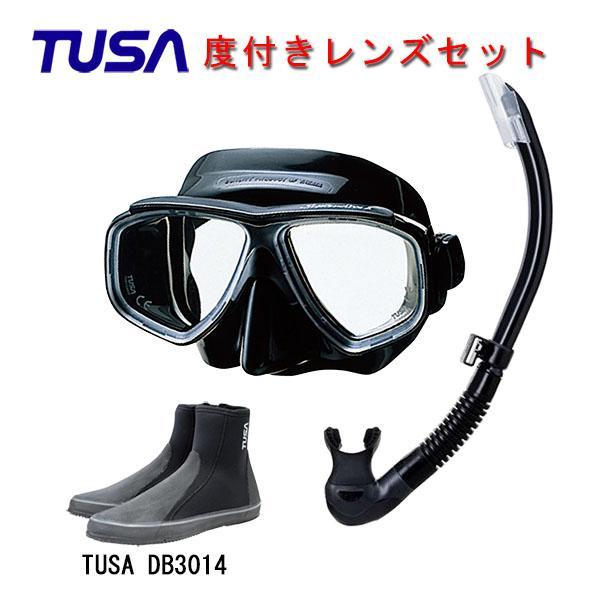 【送料0円】 TUSA(ツサ) 度付きレンズ軽器材3点セットスプレンダイブ2ブラックシリコン US-TUSA M-7500QB US-TUSA TUSA(ツサ) プラチナ2 M-7500QB スノーケルTUSA ロングブーツ, 帝国酒販:11d37180 --- persianlanguageservices.com