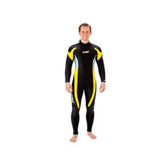 APOLLO AWJ 01 ウェットスーツ メンズ(biotex504仕様)●要在庫確認