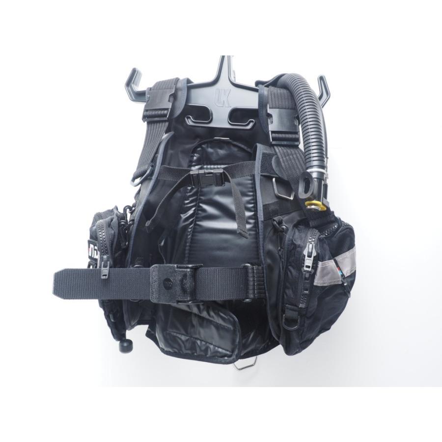 USED NDS エヌディーエス Fタイプ BCジャケット サイズ:S [36812]