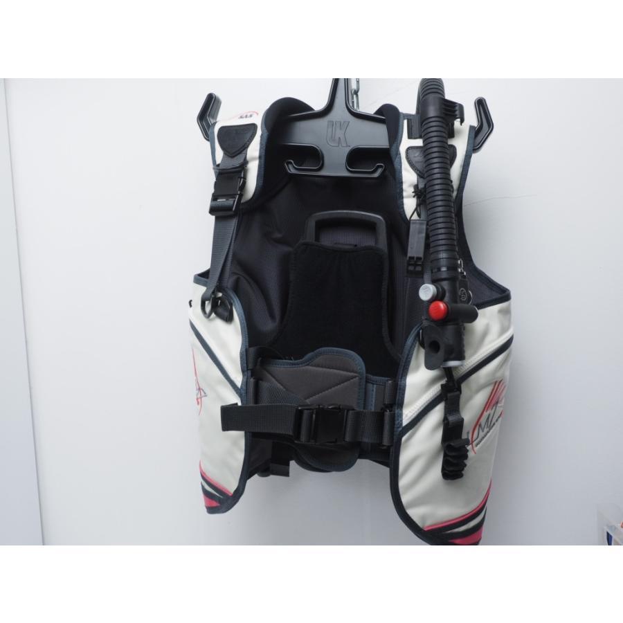 人気カラーの USED ランドマーク7 SAS エスエーエス ランドマーク7 BCジャケット AACS-I BCジャケット サイズ:S ランクA ランクA [36854], ニシナスノマチ:b1532b6c --- airmodconsu.dominiotemporario.com