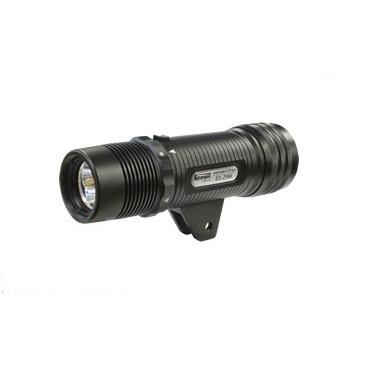 数量限定セール  LEDライトエポック EL-2500 LEDライト, 逸平パーツ:9f11703f --- airmodconsu.dominiotemporario.com