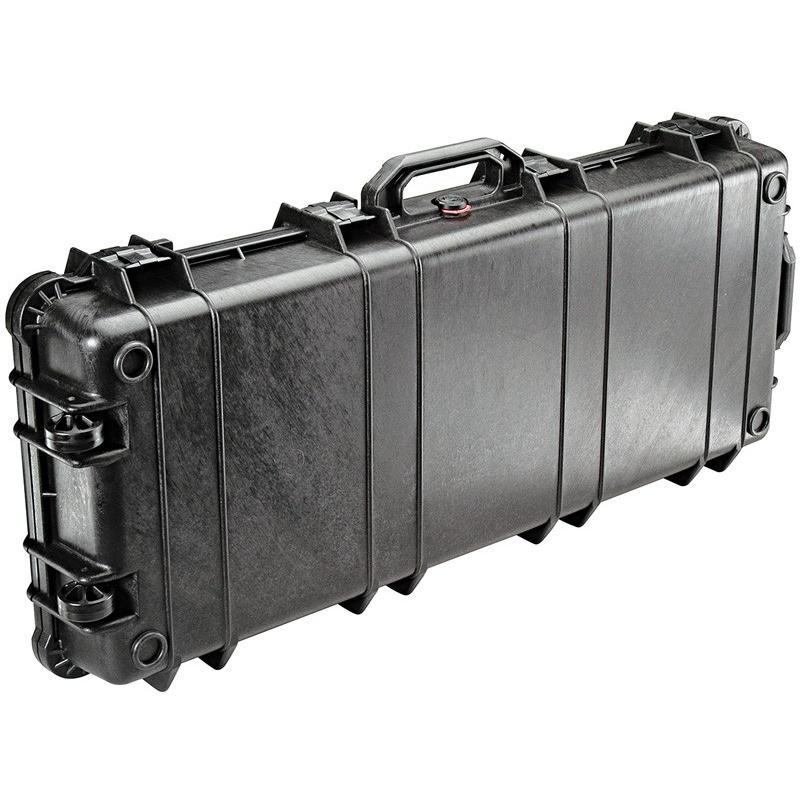PELICAN(ペリカン) プロテクターロングケース 1700 フォームなし BLACK [ブラック] [1700-001-110] 保護ケース スキューバダイビング ハードケース|divingya|02