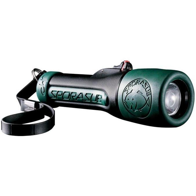 【好評にて期間延長】 SPORASUB FLASH FLASH ライト LED SPORASUB ライト, B.B.GENERAL STORE:64c64647 --- airmodconsu.dominiotemporario.com