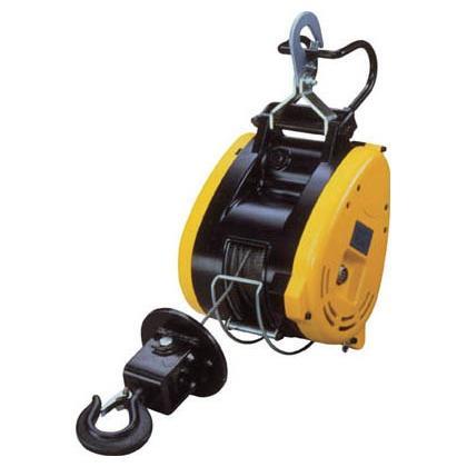 RYOBI/リョービ リョービ電動小型ウインチ130kg 416 x 330 x 303 mm WI-125