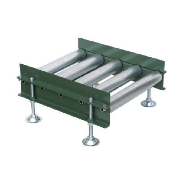 アサダ(ASADA) パイプ受台(バンドソー32F用) BS825