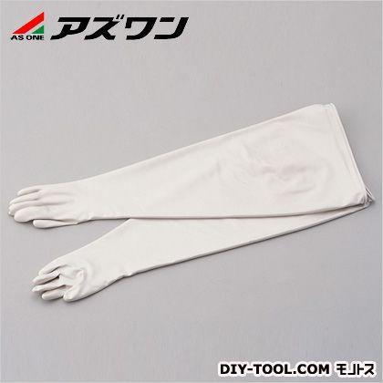 アズワン ハイパロン手袋 1-9609-01
