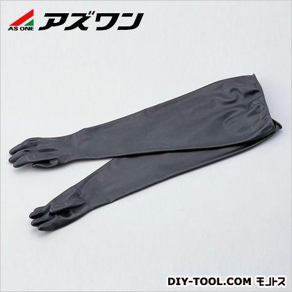 アズワン ネオプレン手袋 1-9610-02