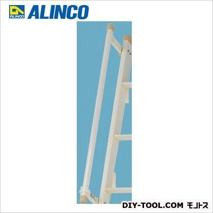 アルインコ/ALINCO ロフトエース(ロフトはしご)専用手すり1本 LFTT-10 :alinco-lftt-10 ...