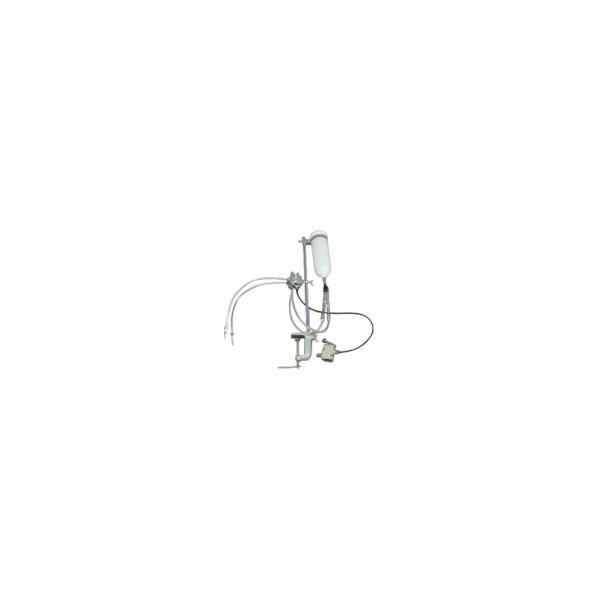 扶桑 マジックカットe−ミストEM2−UV−S502軸UVセットS50cm付 EM2-UV-S50