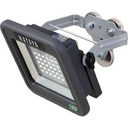 ハタヤ/HATAYA ハタヤ充電式LEDケイ・ライトプラスマグネット付アームタイプ 260 x 150 x 305 mm LWK-15M