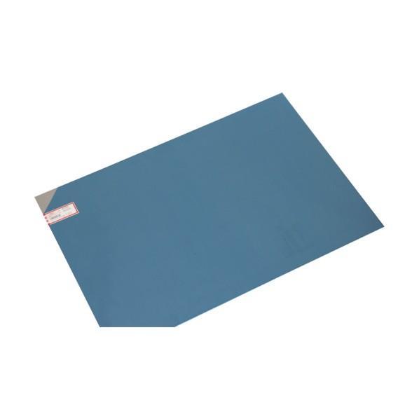 光 ステンレス板(SUS430) 厚み1mm 規格400mm×600mm HS1064|diy-tool