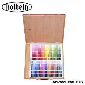 ホルベイン画材 ソフトパステルS959150色セット