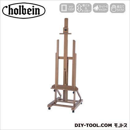 ホルベイン画材 室内イーゼル38B号 H(最高高さ)273・(最低高さ)140×W58.5×D65cm