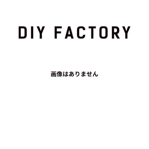 育良 ライトアークISK−LS250S(40060) 560 x 330 x 370 mm ISK-LS250S
