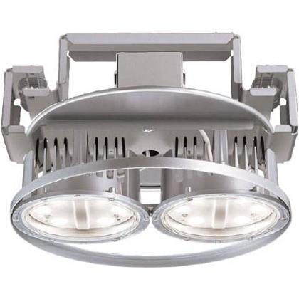 岩崎 LED高天井照明器具レディオックハイベイα耐振・耐衝撃形214W広角 EHTS21003W/NSAZ2