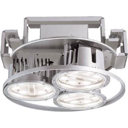 岩崎 LED高天井照明器具レディオックハイベイα耐振・耐衝撃形325W広角 EHTS32003W/NSAZ2