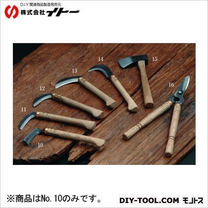 イトー 豆道楽豆鎌皮剥き 013309