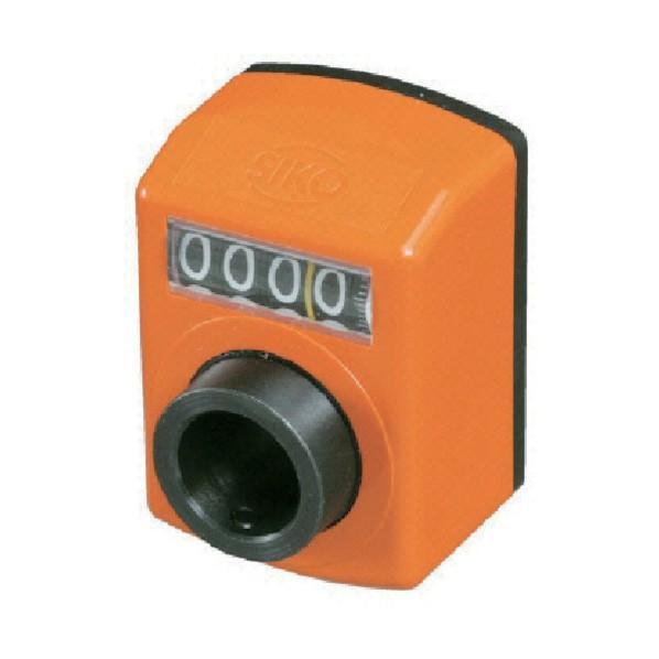 イマオ デジタルポジションインジケーター SDP-04FL-10B