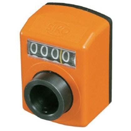 イマオ デジタルポジションインジケーター SDP-04FR-1.75B SDP-04FR-1.75B SDP-04FR-1.75B 2f6
