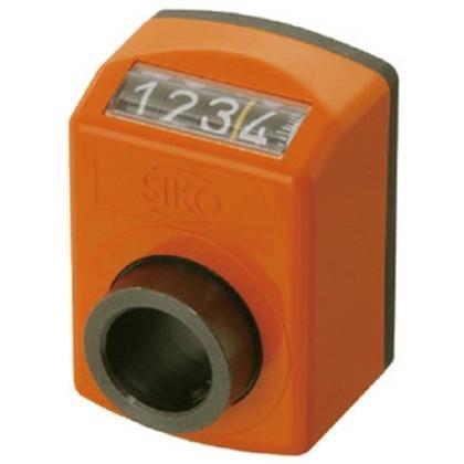 イマオ イマオ イマオ デジタルポジションインジケーター SDP-04HR-1.75B 485