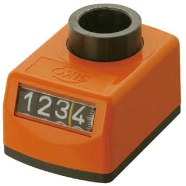 イマオ デジタルポジションインジケーター デジタルポジションインジケーター デジタルポジションインジケーター SDP-04VR-1B 055