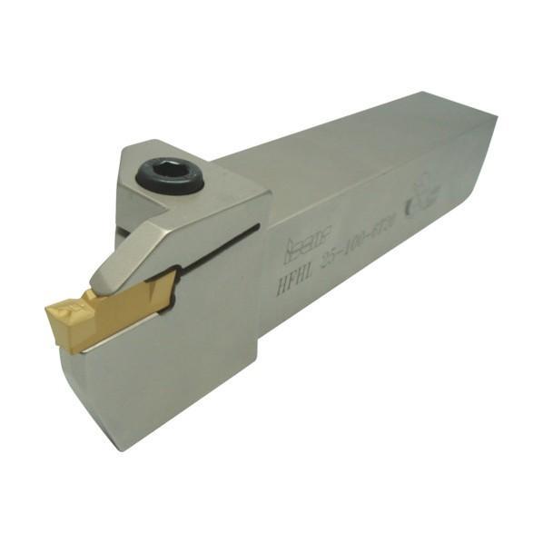 イスカル WHF端溝/ホルダ HFHL 20-55-5T25
