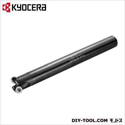 京セラ エンドミル 252 x 50 x 45 mm MRP020-S20-08-180