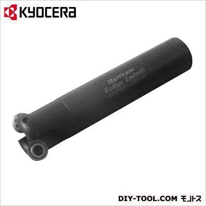 京セラ エンドミル 196 x 64 x 63 mm MRP032-S25-12